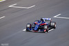 Pierre Gasly - Toro Rosso (PandaStudio.fr) Tags: pierregalsy f1 formulaone automobile race racing circuit circuitdebarcelonacatalunya gp grandprix canon100400 course canon80d voiture testdays or