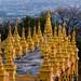 Mandalay Hill, Sutaungpyi Paya