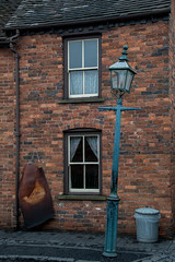 The Black Country Living Museum (Rocacidi) Tags: blackcountrylivingmuseum industry history historic