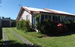 20 Mackenzie Street, West Mackay QLD