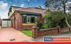 24 Ainslie Street, Kingsford NSW