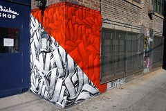 @_antben_ (drew*in*chicago) Tags: graffiti street art artist chicago 2018