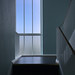 arne jacobsen, bellavista housing, 1931-1934. stairs