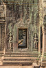 Ancient sculpture - Angkor Wat (cattan2011) Tags: nationalpark temples ruins traveltuesday travelphotography travelbloggers travel naturelovers natureperfection naturephotography nature landscapephotography landscape cambodia angkorwat