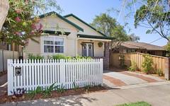 13 Sheridan St, Granville NSW