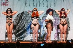 2018_Suicide_Girls-Blackheart_Burlesque-142 (Mather-Photo) Tags: 2018 action adult alternative andrewmather andrewmatherphotography art artists beautiful blackheartburlesque burlesque concert concertphotography costumes dance dancers dancing edited kc kcconcert kcconcerts kcmo kansascity kansascityconcerts kansascitymissouri kansascityphotographer ladies lingerie lowlight mo mather matherphoto media missouri nsfw onstage people performance photography sexy show stage strip striptease style suicidegirls tattoos thetruman thetrumankc women kcconcertsnet