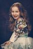 Детство - это Время, когда Улыбку сквозняком не испортишь! (MissSmile) Tags: misssmile child kid girl childhood memories portrait fun funny sweet artistic cutie studio happy happiness