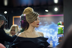 MCAN9758 (marta_cuppari) Tags: cosmoprof beauty world bologna