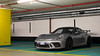 MKII. (David Clemente Photography) Tags: porsche porschegt3 gt3 gt3rs cars supercars nikonphotography photography automotivephotography automotive porsche991 carrera 991gt3 991gt3rs