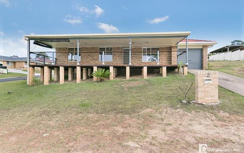 2 Crown Close, Rutherford NSW