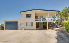 4 Jarrah Court, Kin Kora QLD