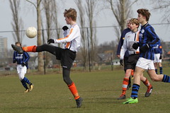 "HBC Voetbal • <a style=""font-size:0.8em;"" href=""http://www.flickr.com/photos/151401055@N04/26043532487/"" target=""_blank"">View on Flickr</a>"