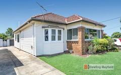 9 King Street, Waratah West NSW