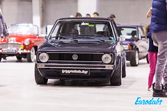 "Sofia - VW Club Fest 2014-42 • <a style=""font-size:0.8em;"" href=""http://www.flickr.com/photos/54523206@N03/26087210237/"" target=""_blank"">View on Flickr</a>"