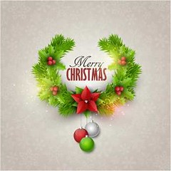 free vector Merry Christmas Background Design (cgvector) Tags: abstract art artistic backdrop background banner bright card celebration christmas color colorful creative december decoration decorative design festive gift glow graphic greeting happy holiday illustration image invitation light magic merry new postcard present season shine shiny snow traditional typography winter xmas year