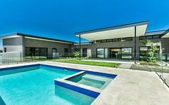 19 Kirkwood Chase, Wilton NSW