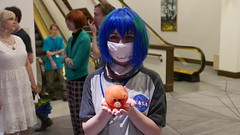 P1130130 (dmgice) Tags: colorado anime fest animation convention cosplay costumes awesome denver