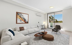 140/3-17 QUEEN STREET, Campbelltown NSW