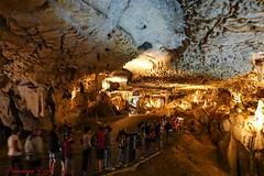 Grottes de Bétharram (Ezzo33) Tags: france gironde nouvelleaquitaine bordeaux ezzo33 nammour ezzat sony rx10m3 monument paysage grottes bétharram pyrénéesatlantiques hautespyrénées