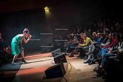 Foto-concerto-levante-milano-04-marzo-2018-Prandoni-467 (francesco prandoni) Tags: red levante teatro dal verme otr show stage palco live teatrodalverme metatron inri milano milan italia italy francescoprandoni