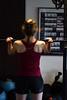 AK5_1154 (Akuna) (akunamatata) Tags: crossfit thor lubéron box training fitness exercice team inov8 france