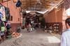 Marraquesh-253 (David Madeira Fernandes) Tags: canon 650d 18135stm marrocos morocco marraquesh cityscape arquitecture arquitectura paisagem landscape street streetphotography history travel travelphotography marrakech cutubia bahia almedina elbadi africa