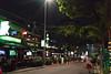 DSC01091.jpg (Kuruman) Tags: malaysia kualalumpur マレーシア mys