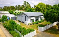 16 Yilgarn Avenue, Cessnock NSW