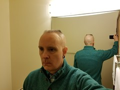 20180308_180817 (terrencegf) Tags: flattop haircut