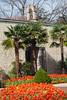 P3080055 (Vagamundos / Carlos Olmo) Tags: dallas usa eeuu vagamundos vagamundos2018 texas tejas flower flores jardín garden arboretum botanical botanicalgarden jardínbotánico