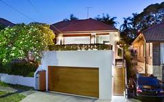 11 Wattle Avenue, Fairlight NSW
