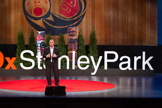 TEDxStanleyPark2018-645