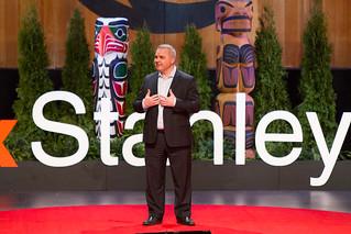 TEDxStanleyPark2018-623