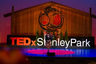 TEDxStanleyPark2018-475