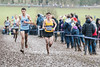 DSC_1128 (Adrian Royle) Tags: leicestershire loughborough prestwoldhall sport athletics xc crosscountry cau intercounties mud park hall racing race action runners athletes competition nikon