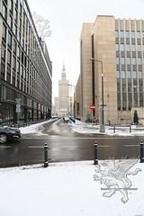 Warszawa_16