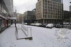 Warszawa_14