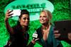 Kristin Chenoweth (Gage Skidmore) Tags: kristin chenoweth celebrity fight night xxiv 2018 jw marriott desert ridge resort muhammad ali charity phoenix arizona
