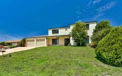30 Mustang Drive, Raby NSW