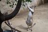 (daniel.hughley) Tags: family cran emmarae nikki ray zoo