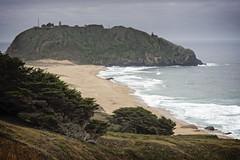 Big Sur Lightstation (RPA-Home) Tags: bigsur california pointsurlightstation seascape