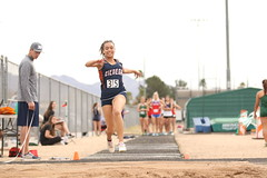 Husky Invite 2018 229 (Az Skies Photography) Tags: girls long jump longjump girlslongjump jumper jumpers jumping husky invite march 10 2018 march102018 31018 3102018 huskyinvite 2018huskyinvite huskyinvite2018 horizon high school track meet field trackandfield trackmeet trackfield highschool horizonhighschool scottsdale arizona az scottsdaleaz highschooltrackmeet highschooltrackandfield athlete athletes sport sports run running runner runners race racer racers racing sportsphotography canon eos 80d canoneos80d eos80d
