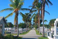 Key West (Florida) Trip 2017 0169Ri 4x6 0181Rif 4x6 (edgarandron - Busy!) Tags: florida keys floridakeys keywest cemetery cemeteries grave graves