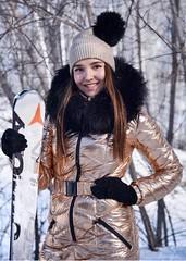 odri gold1 (skisuitguy) Tags: skisuit snowsuit ski snow suit skiing skifashion skiwear skioutfit skibunny snowbunny onepieceskisuit onepiecesuit onesie onepiece skianzug skidress allinone