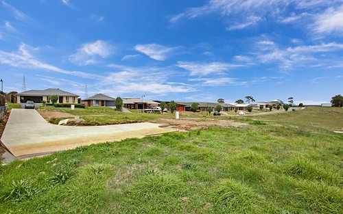 LOT 1, 31 Northview Street, Gillieston Heights NSW