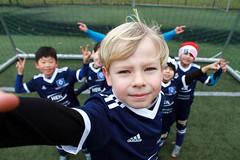 Feriencamp Norderstedt 13.03.18 - s (17) (HSV-Fußballschule) Tags: hsv fussballschule feriencamp norderstedt vom 1203 bis 16032018