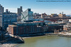 Empire Stores (20180311-DSC01921) (Michael.Lee.Pics.NYC) Tags: newyork dumbo empirestores brooklynbridge manhattanbridge brooklynbridgepark aerial eastriver architecture cityscape sony a7rm2 fe24105mmf4g