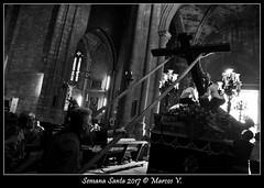 Lanceros (Marcos V.) Tags: semanasanta valladolid 2017 marcosv nikon d90