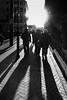 365 - Image 74 - Shadows... (Gary Neville) Tags: 365 365images 5th365 photoaday 2018 sonycybershotrx100v rx100 rx100v v mk5 garyneville