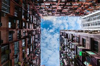 Geometry - Hongkong 107/188